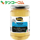 ミエリツィア アカシアのハチミツ 400g[ミエリツィア アカシアはちみつ ハチミツ 蜂蜜]【送料無料】