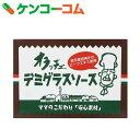 オラッチェ デミグラスソース 230g[オラッチェ デミグラスソース]【あす楽対応】