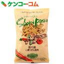 創健社 国内産小麦100%使用 ショートパスタ 300g[創健社 ショートパスタ]