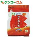 ガスコ オーガニックルイボス茶(ルイボスティー) 3.5g×50包[gass(ガス) ルイボスティー]【あす楽対応】【送料無料】