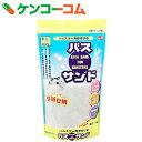 バス・サンド ハムスター用 1kg[SANKO(三晃商会) トイレ・砂浴び用品(ハムスター用)]