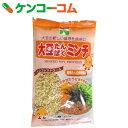 三育 大豆たんぱくミンチ 130g[ケンコーコム 三育フーズ 植物たんぱく食品(グルテン)]
