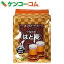 OSK はと麦茶 全温度用 8g×52袋[OSK はとむぎ茶(ハトムギ茶)]