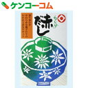 わかめ赤出しみそ汁 9g×6袋[インスタント味噌汁(即席味噌汁)]【あす楽対応】