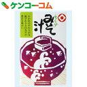 わかめみそ汁 9g×6袋[インスタント味噌汁(即席味噌汁)]