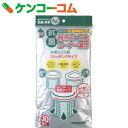 ごみっこ 水切りゴミ袋 排水口・三角コーナー兼用 (抗菌・ストッキングタイプ) 30枚入[ごみっこ 水切り袋]