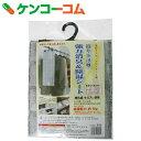 吊下げ型 強力消臭・除湿剤 クローゼット用[除湿剤]