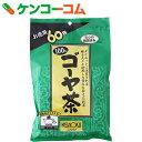 100%ゴーヤ茶 2g×60包[ゴーヤー茶(ゴーヤ茶)]【あす楽対応】
