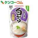 味の素 白がゆ 250g×9袋[お粥(おかゆ)]【あす楽対応】