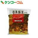 雲南銘茶(プーアール茶) 550g[プーアル茶(プーアール茶)]【あす楽対応】【送料無料】