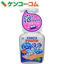 パーシャルデント 洗浄フォーム 250ml[パーシャルデント 入れ歯洗浄剤]【あす楽対応】