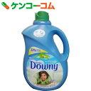 ダウニー マウンテンスプリング 濃縮 3.06L[ダウニー(Downy) 柔軟剤 マウンテンスプリング 濃縮]