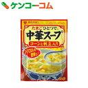 ミツカン 中華スープ コーンと帆立入り 37g[ミツカン 中華スープ]【あす楽対応】
