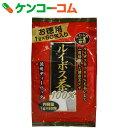 徳用 二度焙煎 ルイボス茶(ルイボスティー) 1g×60包[ケンコーコム ルイボスティー(ルイボス茶)]