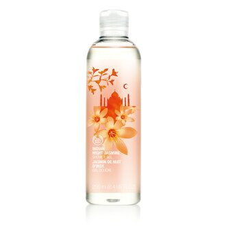 ▼P up to 36 times & coupon festival! It is 250 ml of ▼ THE BODY SHOP Indian knight jasmine shower gel until 8/10 1:59