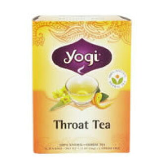 ▼P up to 36 times & coupon festival! Until 8/10 1:59 16 bags of ▼ YOGI TEA yogi tea Sloat tea (ハーブティアーユルヴェーダ)