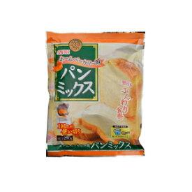 [昭和産業] ホームベーカリー用パンミックス 290g小麦粉 パン用 簡単 ミックス粉