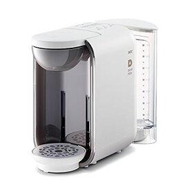 ▼クーポン配布中▼UCC ドリップポッド コーヒーメーカー ホワイト DP2 (ucc ドリップ ucc コーヒー)