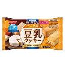 ニッスイ EPA+(エパプラス)豆乳クッキー サクサク食感 チーズ味 27g