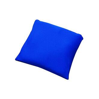 供可洗垫衬轮椅使用的角座位慕斯覆盖物(在防水)(松本护士)