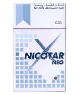 연기, 맛증량&비타민 플러스로 신발매! NICOTAL X(니코 탈 엑스 박스) NEO 코레로 약간의 인기인에게![신발매]선택할 수 있는 전자 담배/금연 상품