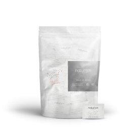 【ゆうパケット配送!送料無料】ナチュリズム プレミアム (naturism premium) Kiraraコラボパッケージ 明日花キララ(個包装3粒×60袋)180粒(約20日分)