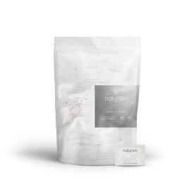 ナチュリズム プレミアム (naturism premium) Kiraraコラボパッケージ (個包装3粒×60袋)180粒×3袋(約60日分)