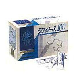 【送料無料】ラフィノース100(2g×60包入)【3箱set】[コーケン][天然オリゴ糖]
