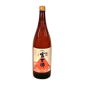 飯尾醸造 純米 富士酢 1.8L【純米酢 自然食品 美容 ヘルシー食材】【JIROP】