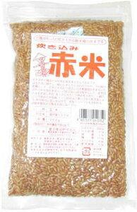富士食品 炊き込み赤米(国内産) 250g【自然食品 美容 ヘルシー食材】【JIROP】
