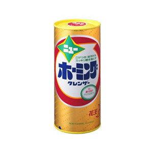 花王 ニューホーミング クレンザー 400g【J】