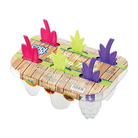 cool gear クールギア 7941 Fruit pops cool gear( アイストレー)フルーツポップ