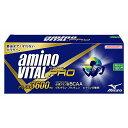 アミノバイタルプロ アミノバイタル アミノ酸 グルタミン アルギニン ビタミン マルチビ