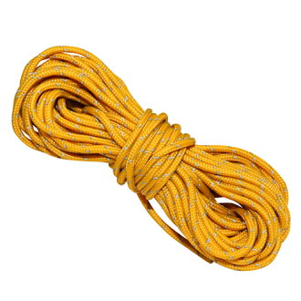 ▼P up to 36 times & coupon festival! Until 8/10 1:59 ▼ NORDISK rope Dyneema 2.0mm / 15m Guyrope (ダイニ-マ 2.0mm fellow rope) [119047] (nordisk outdoor camping camping equipment outdoor special feature)