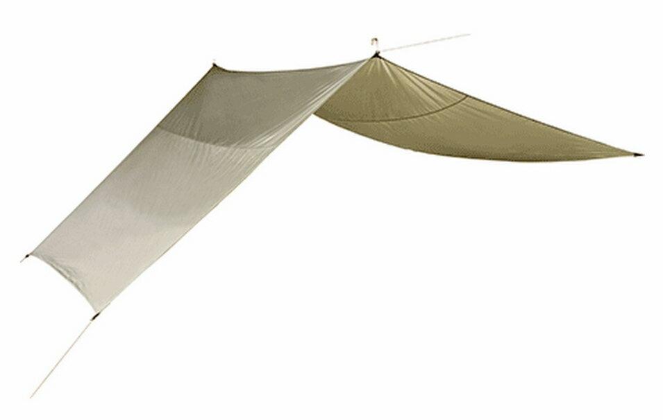NORDISK タープ カーリ20(大 400cm×500cm)[142018]【送料無料/代引き無料】(ノルディスク カリ20 Kari20 tarps キャンプ用品 アウトドア)【kenko1710】