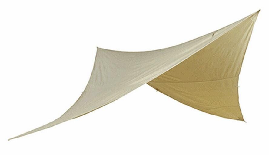 NORDISK カリ ダイヤモンド10 (400cm×510cm)JP【タープウイング】[142019][242019](ノルディスク カーリ タープ Kari Diamond 10 tarps キャンプ用品 アウトドア)【kenko1710】