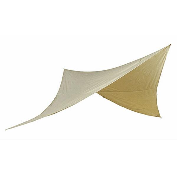 NORDISK カリ ダイヤモンド 20 (575cm×740cm)[142009] (タープ ノルディスク カーリ Kari Diamond20 tarps キャンプ用品 アウトドア)【kenko1710】