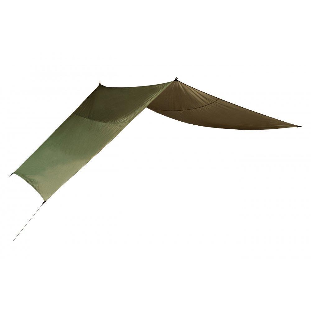 【国内正規品】NORDISK タープ VOSS 9 PU (ヴォス 9 PU ) カラー: ダスティー・グリーン[127006]【送料無料/代引き無料】(アウトドア用品 キャンプ用品 ノルディスク タープ テント TARP AKKA アッカ ボス)【kenko1710】