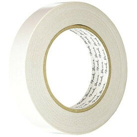 紙粘着テープ [K652X03] 7巻