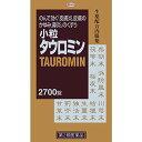 Tauromin960 1