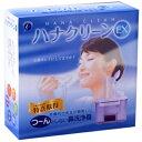 東京鼻科学研究所 ハナクリーンEX(手動式鼻洗器)デラックスタイプ鼻洗浄器[一般医療機器] (鼻洗浄 花粉対策 グッズ…