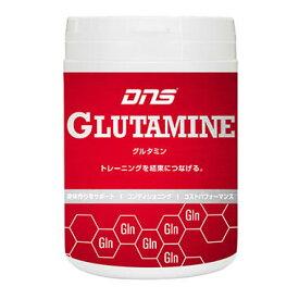 【送料無料】DNS(ディーエヌエス) グルタミンパウダー300g (アミノ酸 サプリメント)