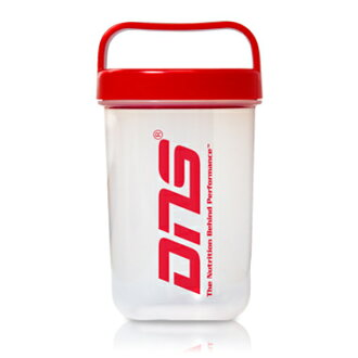 ▼P up to 36 times & coupon festival! It is ▼ DNS handy shaker (handy shaker) scale until 8/10 1:59: 400 ml of capacity: 600 ml
