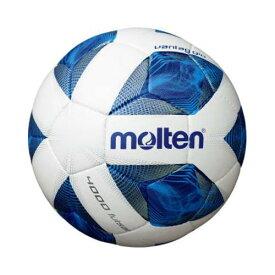 モルテン(Molten) 検定球 ヴァンタッジオフットサル40004号球