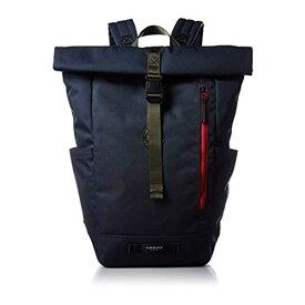 TIMBUK2 バックパック Tuck Pack タックパック Nautical/Bixi 101035401