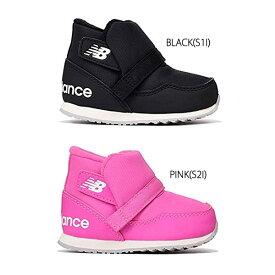 5973646c8ceb4 クーポン配布中▽NEW BALANCE ニューバランス ブーツ キッズシューズ FB996S