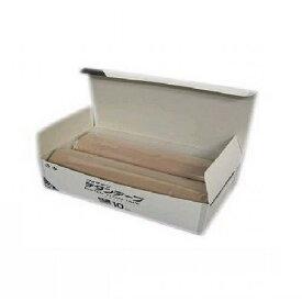 ファイテン チタンテープ 伸縮タイプ【業務用:10個入り】 5cm幅×4.5m(0108PU720029)