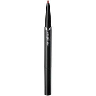 Shiseido Shiseido MAQuillAGE ( maquillage ) smooth & ステイリップ liners (cartridge)