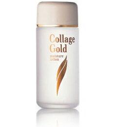 ▼スーパーセール!クーポン配布中▼コラージュ化粧水ゴールドS 100mlローション 乾燥肌 敏感肌 低刺激 コラージュ