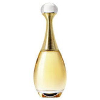 ▼P up to 36 times & coupon festival! I spray ▼ クリスチャンディオールジャドールオードパルファムスプレー EDP 100 ml Christian Dior CHRISTIAN DIOR perfume until 8/10 1:59